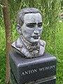Anton Webern Statue Mittersill 2.jpg