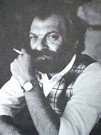 AntonioSegui.JPG