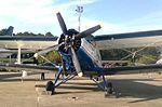Antonov An-2 biplane.jpg