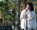 Antony and the Johnsons - Coachella 2009 (3460188786).jpg