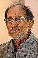 Anup Paul - Kolkata 2014-12-02 1083.JPG