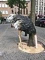 Anversa 01.jpg
