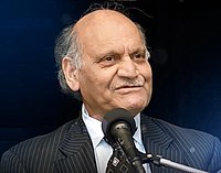 Anwar Masood Photo1.jpg