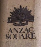 Anzac-Square-sign
