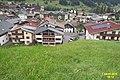 Ap. Marienberg, Lermoos (24494696602).jpg