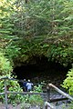 Ape Cave Entrance (4100917963).jpg