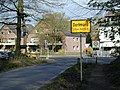 Aplerbeck Ortseingang, April 2000 - panoramio - Helfmann (10).jpg