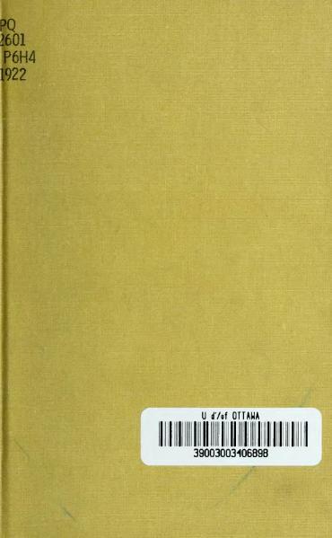 File:Apollinaire - L'Hérésiarque et Cie.djvu