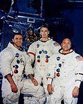 Apollo 14 Backup Crew Portrait.jpg