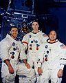 Apollo 14 Backup Crew Portrait.jpg