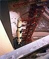 Apollo 15 rollout.jpg