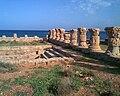 Apollonia ruins 4.jpg