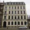 Apollostraße 5.JPG