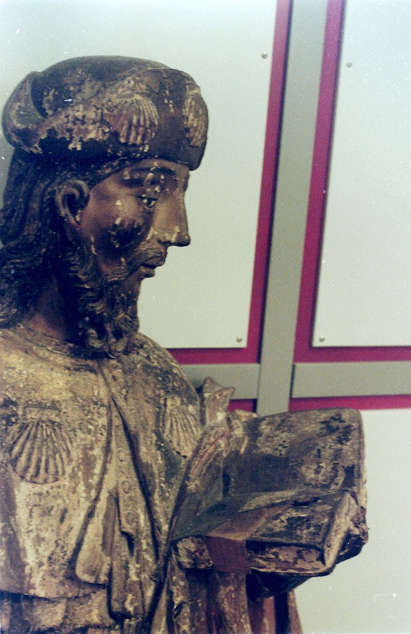 Aposteln Jakob (2).jpg