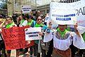 Apoyo al Sr. Canciller en la Fiscalía (6819406320).jpg