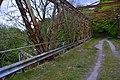 Apperley Bridge to Esholt (34450639552).jpg