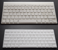 Apple Keyboards 2nd 3rd Gen above.png