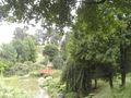 Apremont-sur-allier-parc floral-2.jpg