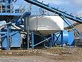 Aquacycle thickener (6238168044).jpg