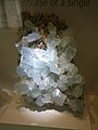 Aquamarine Beryl (40626821831).jpg