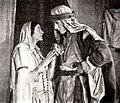 Arabian Love (1922) - 6.jpg