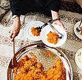 Arabic-carpet-cuisine-1253532.jpg