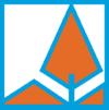Wappen von Arad