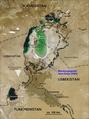 Aral-u.Saryk.See.png