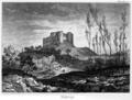 Arbis-Château1-1863.png