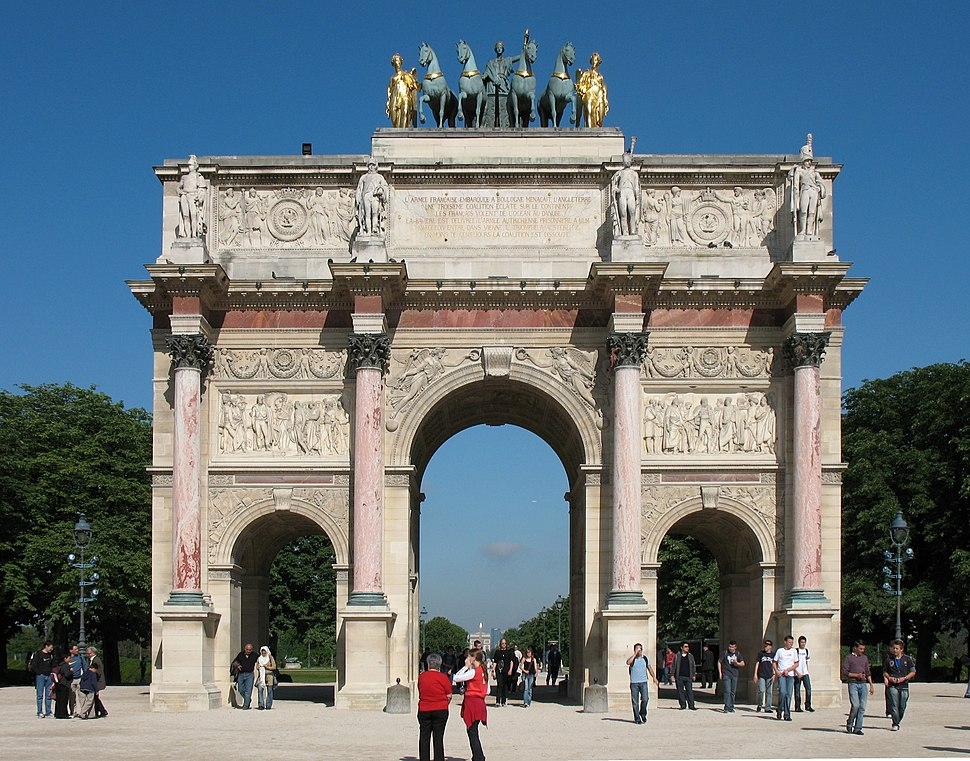 Arc de Triomphe du Carrousel.jpeg