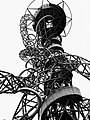 ArcelorMittal Orbit, London.jpg