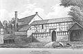 Arch Camb Vol 2 1872 21 19.jpeg