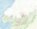 Archaeological Sites of Horse Remains-ar.png