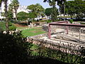 Archeological garden, Tiberias (10).JPG