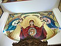 Archeveche Grec-Melkite Catholique de Beyrouth et jbeil 24.jpg