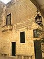 Architecture of San Antonio Palace 22.jpg