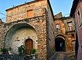 Arco del Castello.jpg