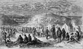 Arctic Researches, And Life Amongst the Esquimaux, 1865 (page 067).png