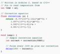 Arduino code piezo.png