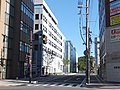 Area Nakaichi east side.jpg