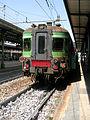 Arezzo station 05.jpg