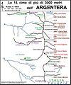ArgenteraWikipédia131Bs.jpg