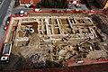 Arheološka izkopavanja v Kopru. - panoramio.jpg