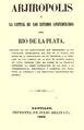 Arjiropolis - Domingo Faustino Sarmiento.pdf