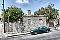 Arkadii 291 00, Greece - panoramio (4).jpg