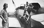 Arledge Field - Instructor and Cadet ready for a flight.jpg