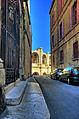 Arles (2437052370).jpg