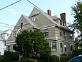 ArlingtonMA HouseAt5-7Winter.jpg
