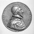 Armand-Jean Duplessis, Cardinal Richelieu (1585–1642) MET 82267.jpg