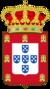 Armas rei portugal.png